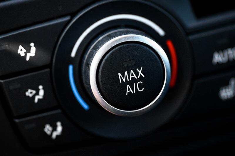 Serwis klimatyzacji Opel Kobyłka